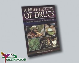 A-Brief-History-of-Drugs-
