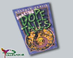 Amazing-Dope-Tales