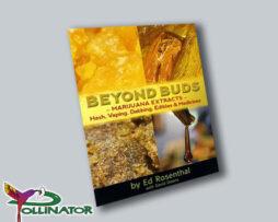 Beyond-Buds