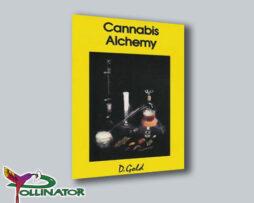 Cannabis-Alchemy