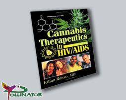 Cannabis-Therapeutics-in-HIV-AIDS