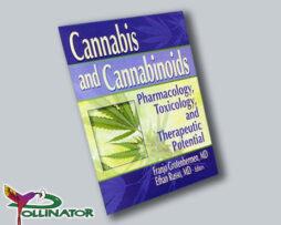 Cannabis-and-Cannabinoids