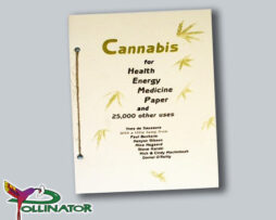 Cannabis-for-Health-Energy-Medicine-Paper-and-25000-other-uses