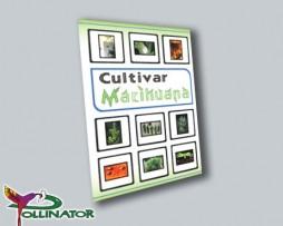 Cultivar-Marihuana-por-The-Hortelano-Canamero