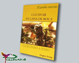 Cultivar-en-Lana-de-Roca--Guia-paso-a-paso