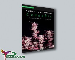 Cultivating-Exceptional-Cannabis