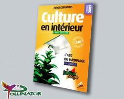Culture en intérieur Basic edition