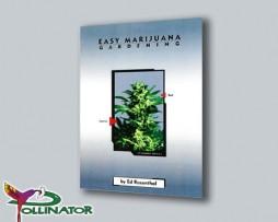 Easy-Marijuana-Gardening