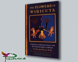 The Flowers of Wiricuta