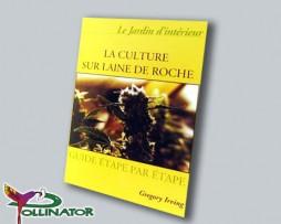 La Culture sur Laine de la Roche