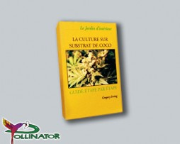 La-Culture-sur-Substrat-de-Coco---Guide-etape-par-etape