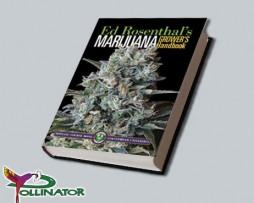 Marijuana-Growers-Handbook