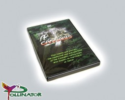 Medicinal-Use-of-Cannabis,-The-(DVD)