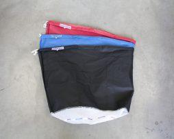 Medium 3-bag (6)