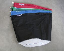 Medium 4-bag (5)