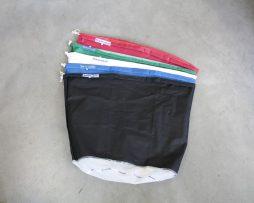 Medium 5-bag