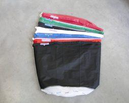 Medium 7-bag (3)