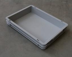 P150 Tray 2
