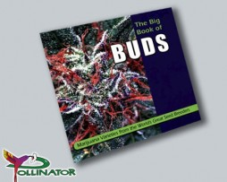 The-Big-Book-of-Buds