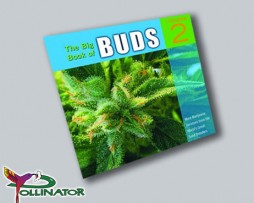 The-Big-Book-of-Buds-volume-2