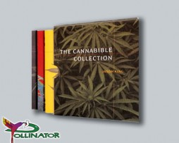 The-Cannabible-Collection