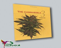The-Cannabible-volume-III