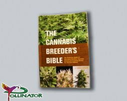 The-Cannabis-Breeders-Bible