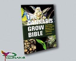 The-Cannabis-Grow-Bible