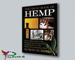 The-Great-Book-of-Hemp