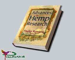 advances-in-hemp-research