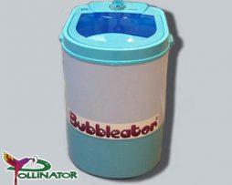 bubbleator-2016