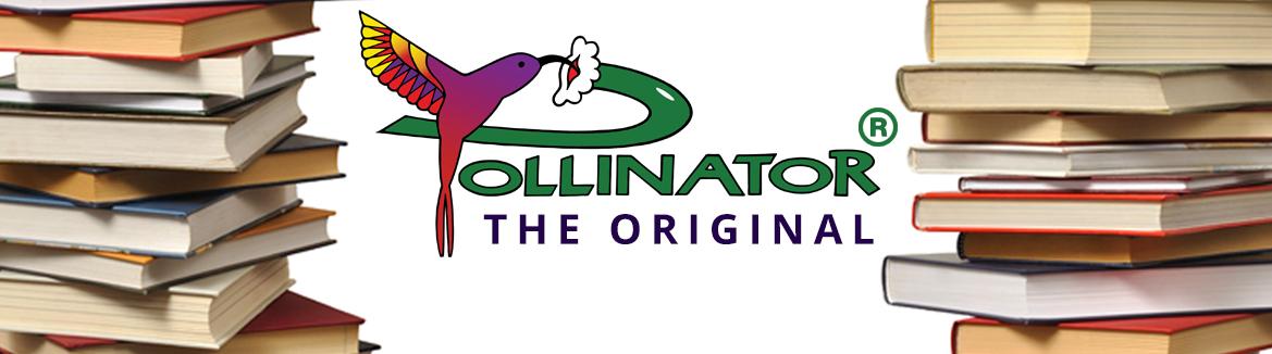 Pollinator® Amsterdam Header