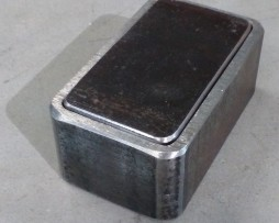 mini-mold-assembled