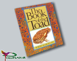 Book of the Toad
