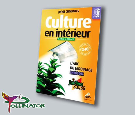 culture en intrieur basic edition