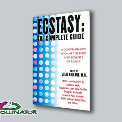 Ecstacy The Complete Guide