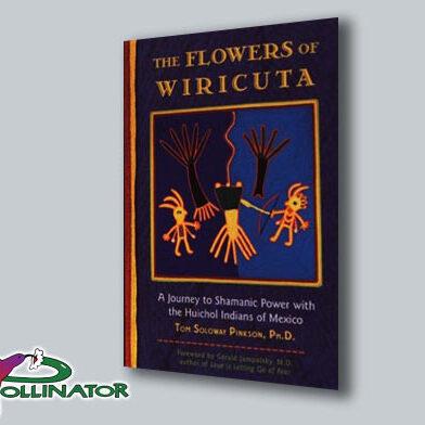 The Flowers of Wiricuta