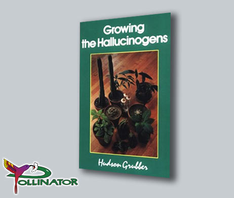 Growing the Hallucinogens