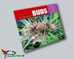 Big Book Of Buds Vol 4